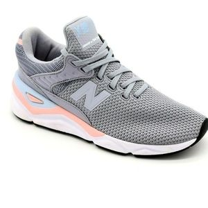 New Balance Womens X-90 Athletic Shoes New